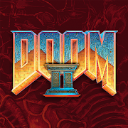 DOOM II v1.0.8.171 Mod APK + Data full version