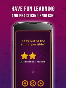 learn-english-sentence-master-pro-1-6-paid