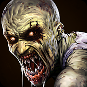 Zombeast Survival Zombie Shooter v0.23 Mod APK money