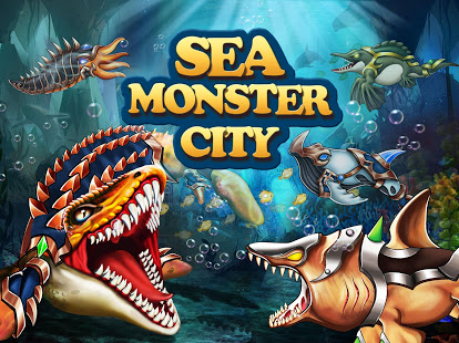 sea-monster-city-12-02-mod-unlimited-resources