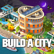 city-island-5-tycoon-building-offline-sim-game-3-1-2-mod-money
