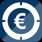coindetect-euro-coin-detector-premium-1-8-0