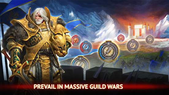 guild-of-heroes-fantasy-rpg-1-84-9-mod-unlimited-diamonds-gold-no-skill-cooldown