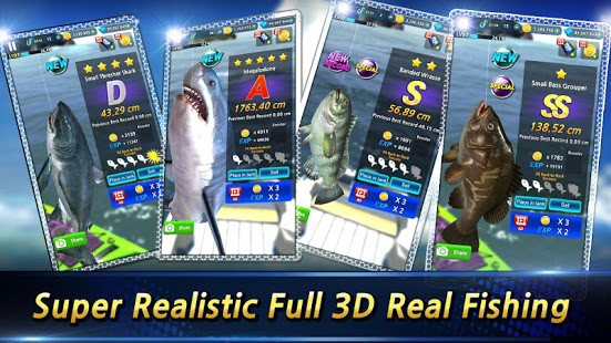 monster-fishing-2019-0-1-106-mod-unlimited-money
