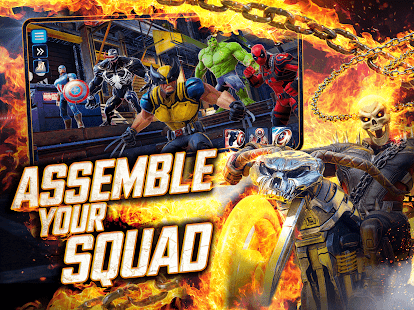 marvel-strike-force-squad-rpg-3-6-2-mod-skill-has-no-cooling-time