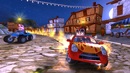 beach-buggy-racing-1-2-25-mod-unlimited-coins-gems-tickets-more