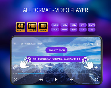 video-player-all-format-1-5-8-premium-mod