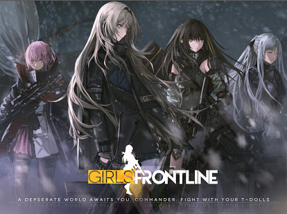 girls-frontline-2-0410-251-mod-data-atk-x10-def-x20-stun-enemy-more