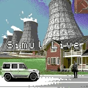 simullive-life-simulator-1-5-2-mod-money