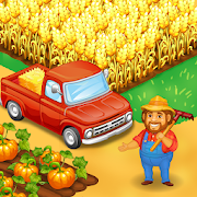 farm-town-happy-farming-day-3-42-mod-infinite-diamonds-gold