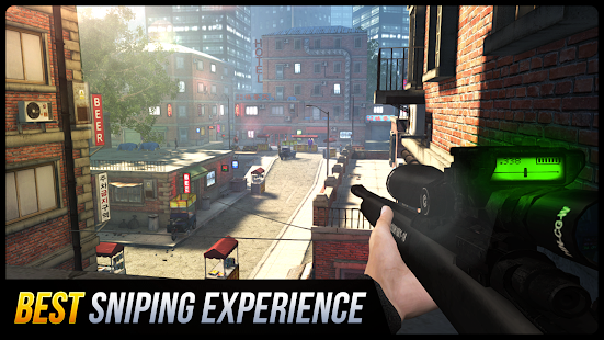 sniper-honor-best-3d-shooting-game-1-3-2-mod-apk-unlimited-god-coins-diamonds
