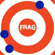 frag-pro-shooter-1-6-9-mod-a-lot-of-money