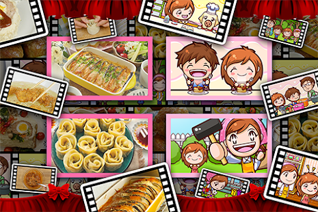 cooking-mama-lets-cook-1-57-0-mod-mod-coins