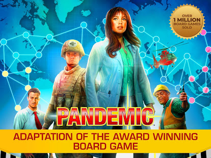 pandemic-the-board-game-2-2-7-mod-full-version
