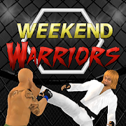 weekend-warriors-mma-1-177-mod-all-unlocked