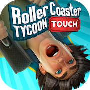 rollercoaster-tycoon-touch-3-9-2-mod-data-a-lot-of-money