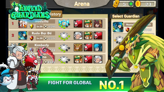 epic-knights-legend-guardians-heroes-action-rpg-1-1-0-mod-apk