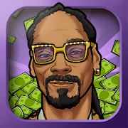 snoop-dogg-s-rap-empire-1-9-menu-mod-unlimited-money