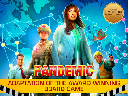 pandemic-the-board-game-2-2-3-mod-data-full-version