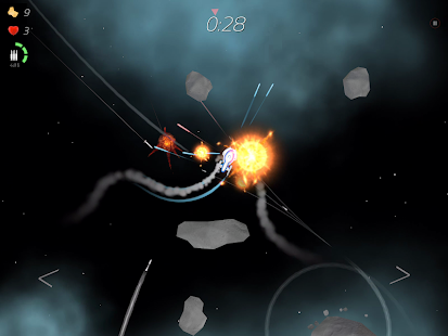 2-minutes-in-space-missiles-asteroids-survival-1-6-1-mod-money