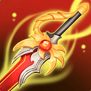 sword-knights-idle-rpg-premium-1-3-91-mod-unlimited-gold-magic-stones-experience