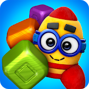toy-blast-7897-mod-unlimited-lives-boosters-100-moves