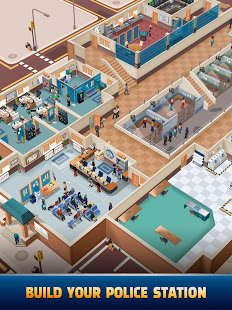 idle-police-tycoon-cops-game-1-1-1-mod-money