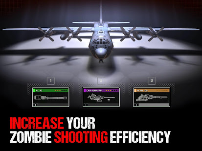 zombie-gunship-survival-1-5-12-mod-data-unlimited-bullet-no-cooling-time