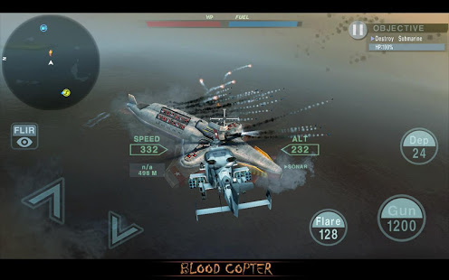 blood-copter-0-0-8-mod-unlimited-money