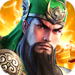 three-kingdoms-chaos-arena-1-0-0-mod-data-damage-multiple-skill-no-skill-cd
