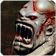 Zombie Crushers FPS ZOMBIE SURVIVAL 1.12.7