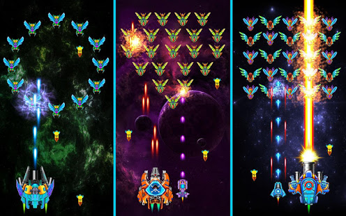galaxy-attack-alien-shooter-25-1-mod-free-shopping