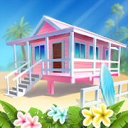 tropical-forest-match-3-story-2-10-mod-money