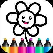 toddler-drawing-academy-coloring-games-for-kids-1-4-3-2-unlocked