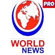 world-news-pro-breaking-news-all-in-one-news-app-5-6-3-1-paid