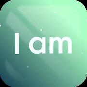 i-am-daily-affirmations-reminders-for-self-care-premium-2-3-0