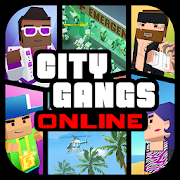city-gangs-san-andreas-1-38-mod-all-skin-unlocked-ad-free