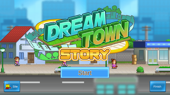 dream-town-story-1-7-5-mod-infinite-gem