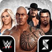 wwe-champions-0-432-mod-no-cost-skill-one-hit