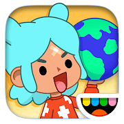 toca-life-world-build-stories-create-your-world-1-29-mod-unlocked-all