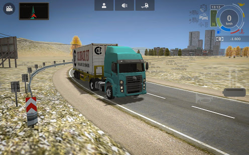 grand-truck-simulator-2-1-0-28n-mod-money