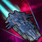 star-traders-frontiers-3-0-73-mod-data-full