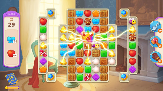castle-story-puzzle-choice-1-10-3-mod-unlimited-money