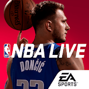 nba-live-mobile-basketball-4-4-00-apk-mod-a-lot-of-money