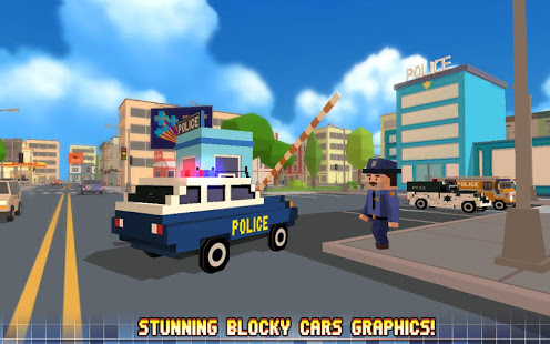 blocky-city-ultimate-police-1-7-mod-a-lot-of-money