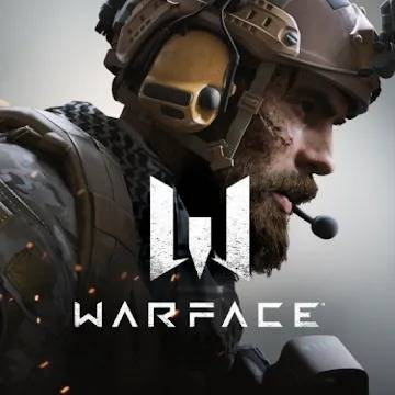 Warface Global Operations Shooting game FPS 2.3.1