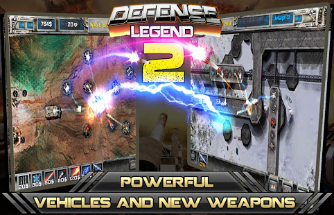 tower-defense-defense-legend-2-3-2-3-mod-unlimited-money