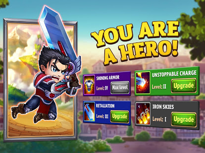 hero-wars-1-72-1-apk-mod-mana-no-skill-cd