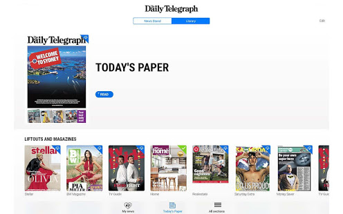 the-daily-telegraph-7-27-0-subscribed
