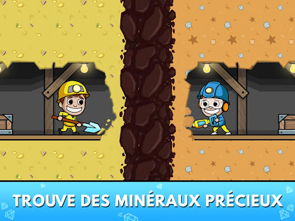 idle-miner-tycoon-manager-de-mine-2-80-0-mod-unlimited-money